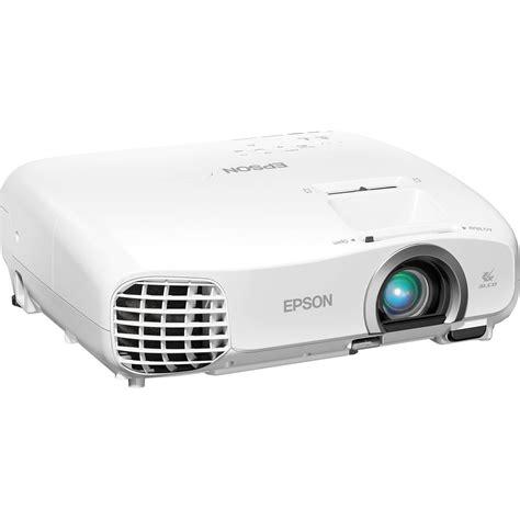 epson powerlite home cinema 2030 2d 3d 1080p 3lcd