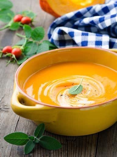 cuisiner les topinambours marmiton les 25 meilleures idées concernant topinambour recette sur cuisiner topinambour