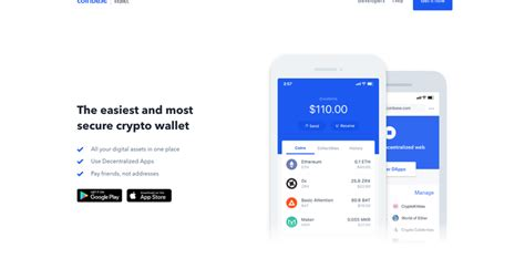 Cash out coins to usd (fiat)! Does My Wallet Address Change On Coinbase Investing In ...