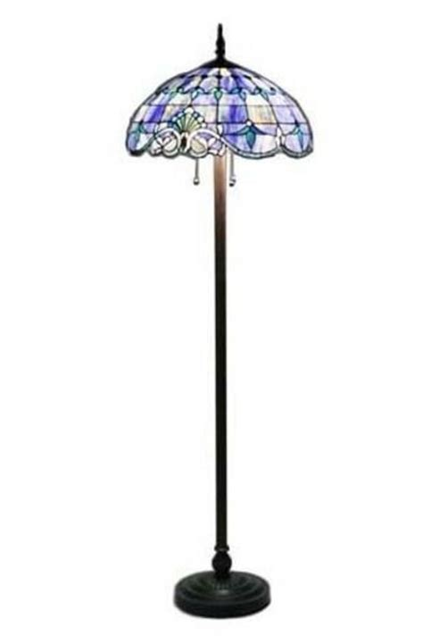 tiffany floor ls for sale 17 best images about lighting on pinterest baroque blue
