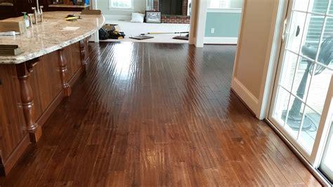 hardwood flooring west chester pa top 28 hardwood flooring west chester pa west chester flooring gurus floor floor