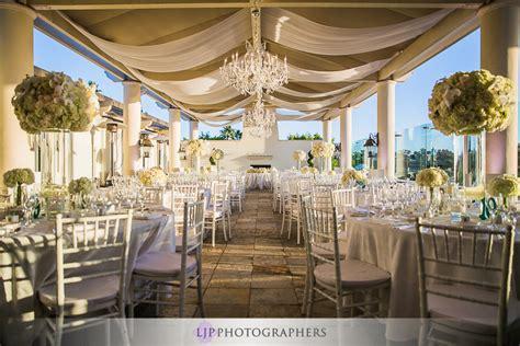 st regis monarch beach wedding steven  soo