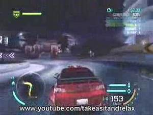 Need For Speed Wii : need for speed carbon wii youtube ~ Jslefanu.com Haus und Dekorationen