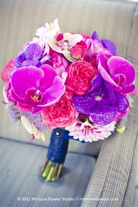 Ranunculus Bouquet Wedding Flower Page 3