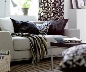 Ikea Jugendzimmer Möbel : ikea m bel neuheiten 2009 planungswelten ~ Sanjose-hotels-ca.com Haus und Dekorationen