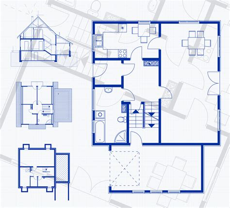 home layouts valencia floorplans in santa clarita valley santa