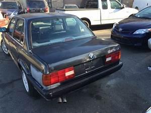Bmw 325ix : 1991 bmw 325ix e30 for sale bmw 3 series 1991 for sale in falls church virginia united states ~ Gottalentnigeria.com Avis de Voitures