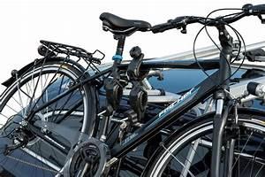 Fahrradbox Für 2 Fahrräder : fischer dachlift fahrradtr ger f r 2 fahrr der ~ Whattoseeinmadrid.com Haus und Dekorationen