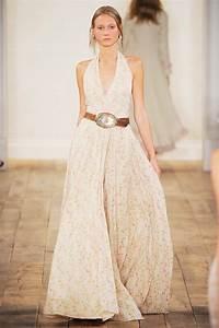 Summer styles: Ralph Lauren 2011   Classiq