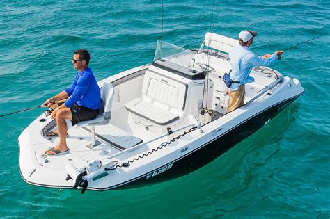 New Center Console Fishing Boats by Center Console Boats Yamaha Boats