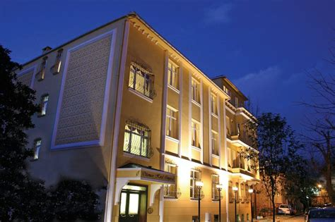 ottoman hotel ottoman hotel imperial istanbul luxury boutique hotel in