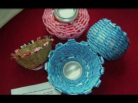 adult craft ideas flashy youtube