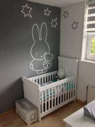 muursticker babykamer google zoeken baby pinterest