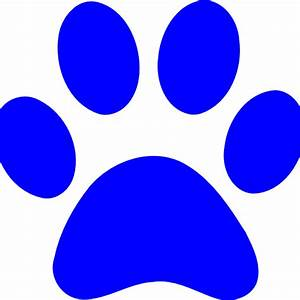 UWG Paw Print Logo - Bing images