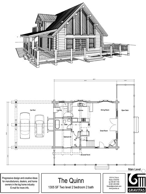 small cabin floor plan small log cabin floor plans and pictures home designs