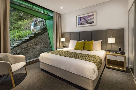 Appartment Hotel by Perth Serviced Apartments Accommodation Quest Perth