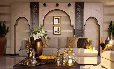 decoracion arabe  fotos  ideas de diseno  inspirarse