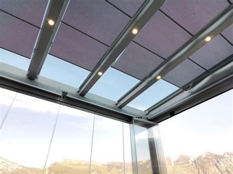 veranda in ferro e vetro veranda in ferro e vetro cagis