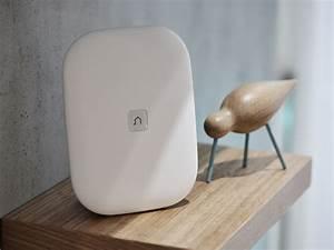 Qivicon Smart Home : deutsche telekom medienmappe qivicon ~ Frokenaadalensverden.com Haus und Dekorationen