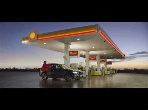 shell v power diesel shell v power diesel ad