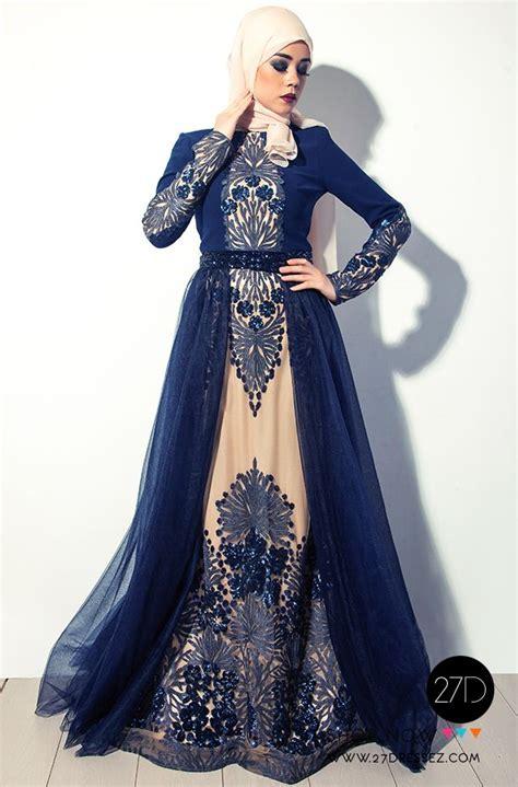 trendy dress fashion  hijab   hijabiworld