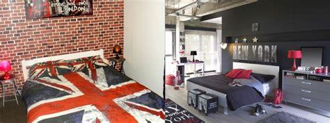 refaire sa chambre ado comment decorer sa chambre york