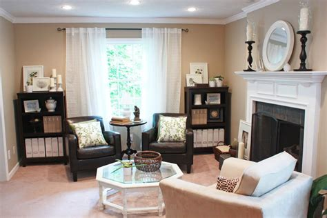 dusty trail by olympic paint paint color home design