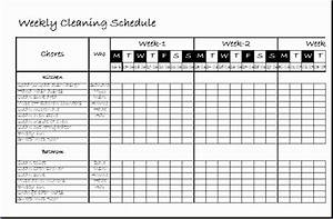 Examples Of Attendance Sheets 11 Employee Task Weekly Working Hour Record Sheet Excel