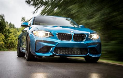 bmw m2 bmw bmw news and bmw blog bimmerpost