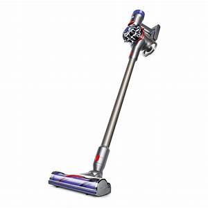 dyson, v8, animal, reviews, , prices, and, questions