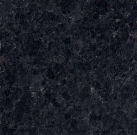 Angola Black   Marble Trend   Marble, Granite, Tiles