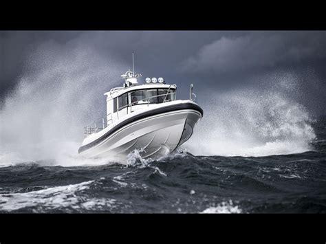 paragon  cabin  sale trade boats australia