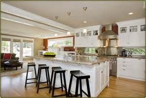 kitchen islands that seat 4 kitchen islands with seating for 4 home design ideas