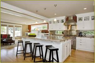 ikea kitchen islands with breakfast bar kitchen island with storage and seating roselawnlutheran