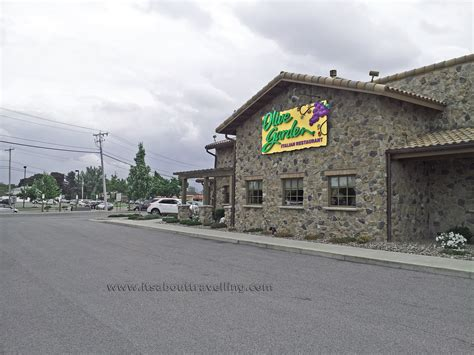 olive garden niagara falls ny niagara falls state park new york it s about travelling