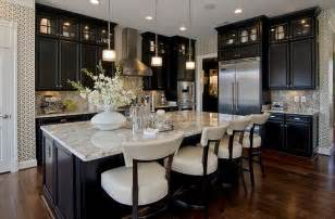 kitchen and dining design ideas kitchen with dining room designs