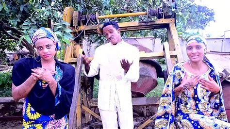 Artiste sanda lassa bamenda music pour le fhada jeune faroteur de bertoua 2020 bon visionnage. Sanda Lassa 2020 : UNILAG holds post-UTME test November 18 ...
