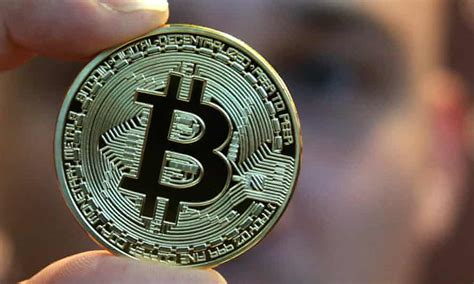 The exchange outages also come as bitcoin continues to see significant selling pressure, falling below $40,000 per token. Cryptocurrency Like Bitcoin Price May Drop to Zero | Walltrace International