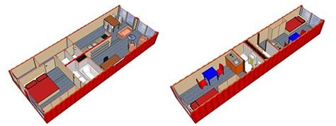 wooncontainer huren amsterdam lego for big boys habitable shipping containers low
