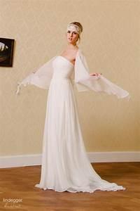 Küss Die Braut Kleider Preise : k ss die braut to do list hochzeitskleid braut kleider ~ Watch28wear.com Haus und Dekorationen
