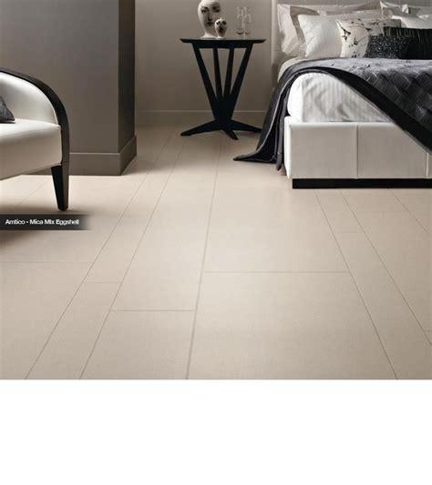 amtico flooring luxury vinyl tiles
