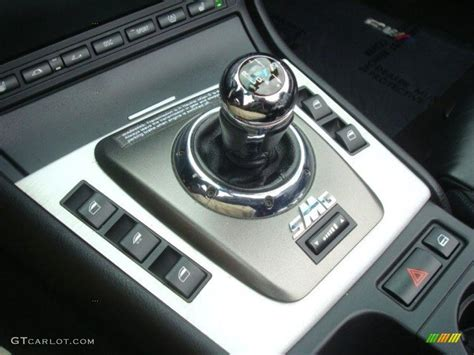 Bmw Convertible With Manual Transmission 2017