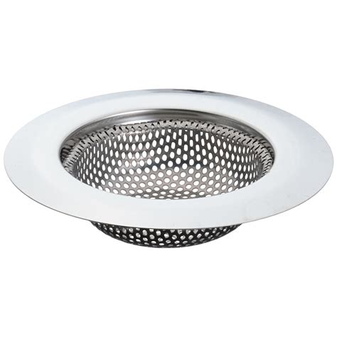 kitchen sink mesh strainer kitchen sink filter mesh strainer bath basin 5858