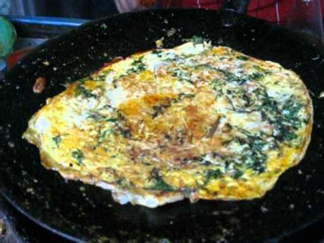 v駻anda cuisine disco fry egg fast food मस ल द र अ ड फ र ई