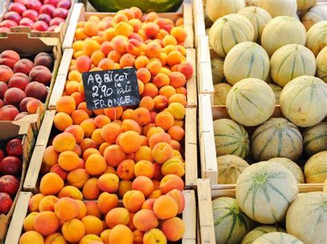 alimenti prostatite alimenti utili alla prostata 28 images benefici della