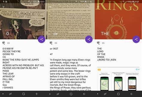 Image To Text App 9 Best Ocr Apps For Android Scan And Convert Images To Text