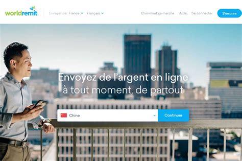 newry bureau de change bureau de change aps 28 images bureau de change aps