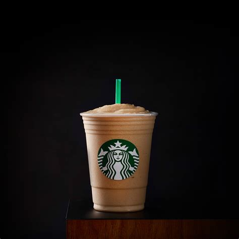 starbucks caffe vanilla light frappuccino blended coffee tall caffè vanilla light frappuccino blended coffee