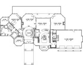 mansion floor plans mansions more contemporary mansion w floor plans
