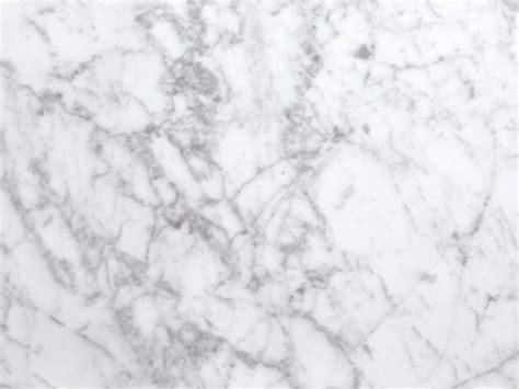 bianco carrara bianco carrara marble natural marble tiles kinorigo